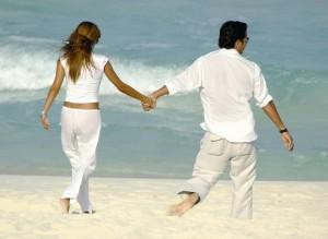 como salvar un matrimonio