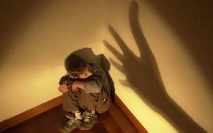 Tu Esposo Pudo ser Maltratado en su Niñez