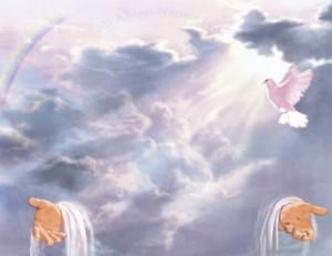 Restaura tu Relación con Dios