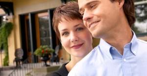 Como Salvar el Matrimonio, el Secreto!