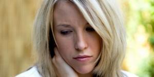 Aprende a superar una infidelidad!