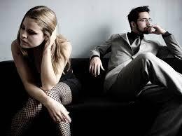 ¿Cómo olvidar una infidelidad?