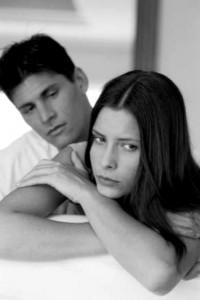 Supera una infidelidad!