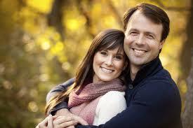 Recupera el amor de tu esposo