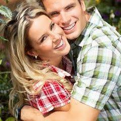 Como recuperar el amor de mi esposo