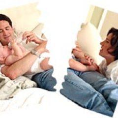 divorcio_-bebe