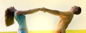 Aprende los Principios del Matrimonio