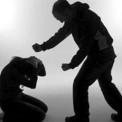 maltrato hombres