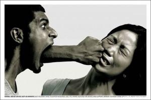 Los Insultos También es Maltrato