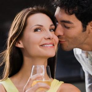 Motivar sexualmente tu pareja