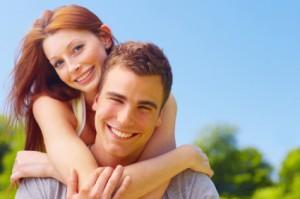 Como conquistar a mi esposo