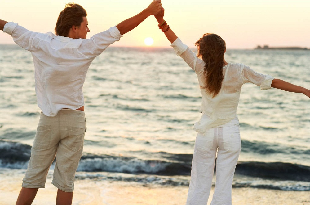 Como Recuperar El Amor Perdido En El Matrimonio 5 Consejos Que