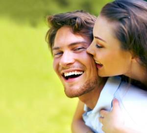 Resuelve los Problemas de tu Matrimonio!