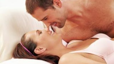 Como Salvar un Matrimonio sin Amor Ya!