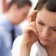 Como Salvar tu Matrimonio, Luego de una Infidelidad