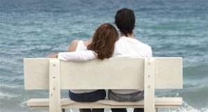 Resuelve los problemas de pareja