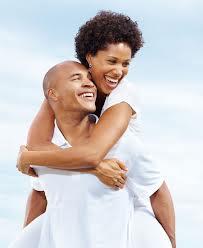 Tienes el poder de recuperar a tu pareja