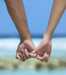 Recupera a tu pareja