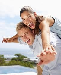 Recupera la paz en tu pareja!