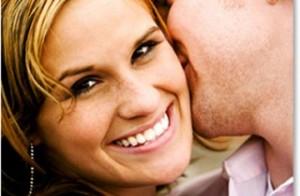 ¡Recupera el amor de tu matrimonio!