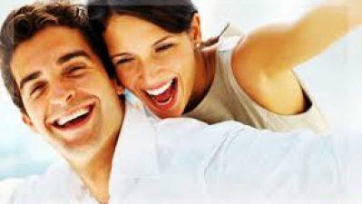 Recupera la armonía en tu relación