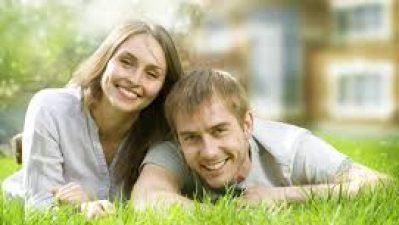 Recupera el amor de tu pareja!